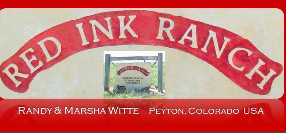 About – Red Ink Ranch